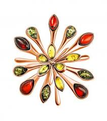 Женские серебряные <b>кулоны</b>, <b>подвески</b> и <b>медальоны</b> купить в ...