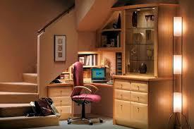 home office understairs area homeoffice homeoffice interiordesign understair office