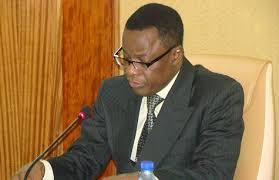 Maurice Kamto et la chimère d'un Renouveau de l'opposition