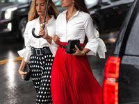 100 <b>Exaggerated</b> sleeves ideas in 2021 | <b>fashion</b> outfits, <b>fashion</b> ...