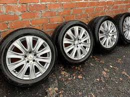 <b>18 дюймов</b> - Купить <b>колёсные диски</b> в России | Недорогие б/у и ...