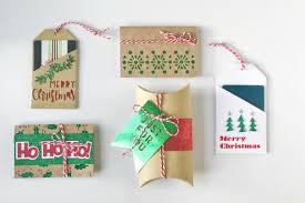 8 Weeks To DIY Holiday Gift Giving, Week 3 - Gift Card Giving - Cricut