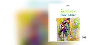 <b>Gábor Szabó</b> - Music on Google Play