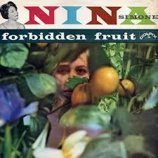 <b>Nina Simone</b> – <b>Forbidden</b> Fruit Lyrics | Genius Lyrics