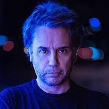 <b>Jean</b>-<b>Michel Jarre</b> - Listen on Deezer | Music Streaming