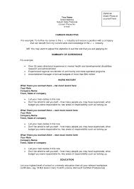 resume examples resume template resume sample objectives objective career objectives examples career objective examples for resumes management career objective examples for resumes 2009 career