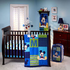 baby clothing the most popular baby mickey crib set design