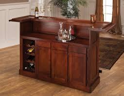 share cheap home bars furniture