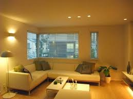 led ceiling light fixtures led lighting with spotlights sunlight effect ceiling lighting living room
