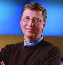 Bill-Gates-and-CPA-urge-support-for-GM- - Bill-Gates-and-CPA-urge-support-for-GM-techniques
