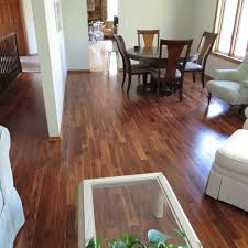 Walnut Floor Kitchen Acacia Hardwood Flooring Spaces Traditional With Asian Walnut