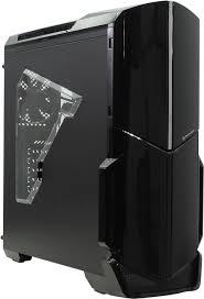 Купить <b>Корпус Thermaltake Versa N21</b>, Midi-Tower, USB 3.0 ...