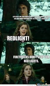 Red Light Memes. Best Collection of Funny Red Light Pictures via Relatably.com