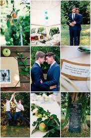 flowers wedding decor bridal musings blog:  ideas about bridal musings on pinterest wedding blog bouquets and flower girls