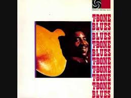 <b>T</b>-<b>Bone Walker</b> - T-Bone <b>Blues</b> - YouTube