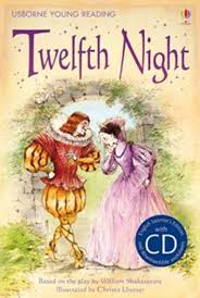 twelfth night worksheets worksheet workbook site twelfth night at usborne children s books