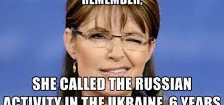 AWKWARD MEMES image memes at relatably.com via Relatably.com