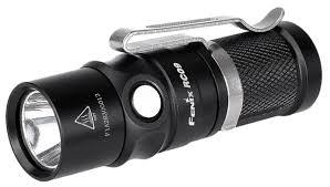 светодиодный <b>фонарь Fenix RC09</b> XM-L2 по самой выгодной ...