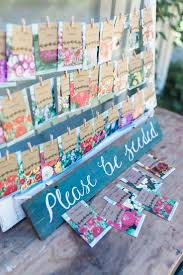 best ideas about garden theme secret garden the seed packets hanging up on something like this at the entrance table numbers and cards hopefully john could make me the sign please be