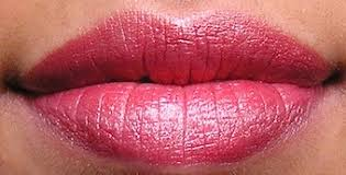 Image result for lipstick design on lips