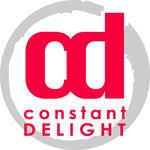 Прайс-лист - <b>Constant</b>-<b>delight</b>.kz