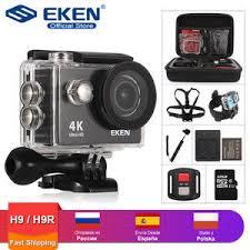 Купите 1080p 60fps action camera онлайн в приложении ...