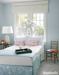 refreshing bedroom furniture ideas on bedroom with 165 stylish decorating ideas 17 charming charming bedroom furniture