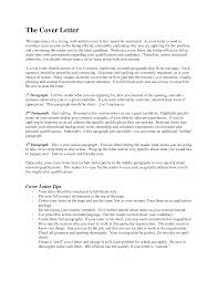 important guide on making strong cover letters marketing oriented important guide on making strong cover letters marketing oriented paragraph stating relevant qualifications