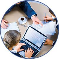 Report  amp  Research Writing Services   Projects Web com