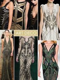 art deco fashion art deco inspired pinterest