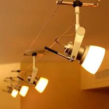 bruck lighting high line cable system best track lighting system