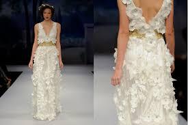 claire pettibone shabby chic wedding dress chic shabby french style