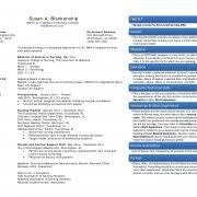 entry level rn resume examples sample entry level nurse resume