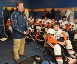 solvay hamilton fold their high school ice hockey programs solvay hamilton fold their high school ice hockey programs syracuse com