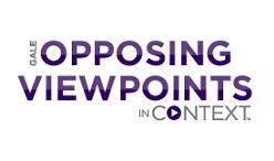 Image result for opposing viewpoints