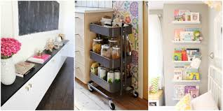space living ideas ikea: ikea uk storage and modern living room curtains drapes as engaging homes condo and be inspired by home living room style ideas