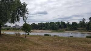 Sécheresse : des restrictions d'eau encore durcies en Indre-et-Loire