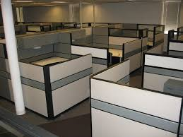 new cubicle ideas amazing ideas cubicle decorating ideas office cubicle