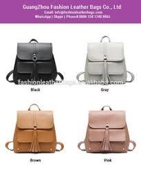 <b>New Arrival</b> backpack purse <b>2018</b> fashion backpack handbags ...