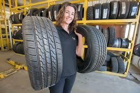 resume tire technician lube technician cover letter examples tire technician