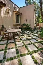paver patio ideas decorating pictures