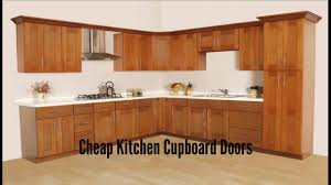 unfinished kitchen doors choice photos: cheap kitchen cupboard doors cheap kitchen cupboards