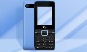 Премьера: В России начались продажи <b>кнопочного телефона</b> за ...