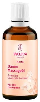 Стоит ли покупать Weleda <b>Масло для подготовки к</b> родам ...