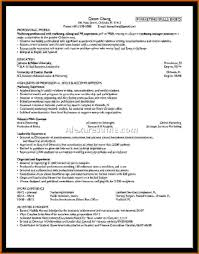 cover letter how to make the perfect resume for how to make a cover letter how to make a perfect resume samples jumbocover info arbitration representative legalhow to make