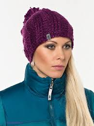 <b>Шапка The North Face</b> 765068 в интернет-магазине Wildberries.ru