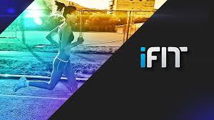 iFit - продвинутые технологии фитнес-тренировок