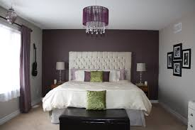 master bedroom feature wall:  ideas about purple master bedroom on pinterest master bedroom design dresser bed and master bedrooms