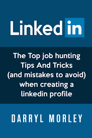 cheap job hunting tips job hunting tips deals on line at linkedin the top job hunting tips and tricks and mistakes to avoid when