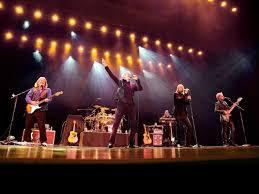 Bringing the <b>joy</b>: <b>Three Dog</b> Night brings stack of hit songs to Idaho ...